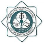 Charlotte Christian College & Theological Seminary